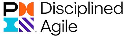 Disciplined Agile™